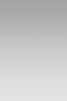 HARD DRI ADDITIVE 2.5KG TIN