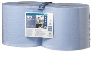 TORK PAPER+ COMB ROLL 130052