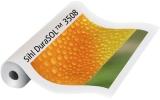 DURASOL SATIN 1067 20 METRES