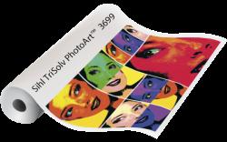 TRISOLVE PHOTOART 24 30 METRES