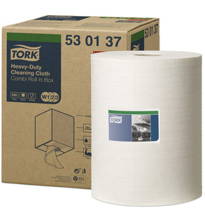 TORK MULTIPURPOSE 53 BOX 530137