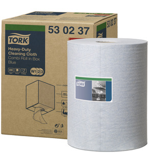 TORK MULTIPURPOSE 53 BOX 530237