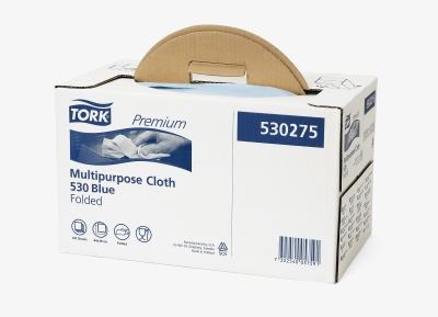 TORK 530 HANDY BOX BLUE