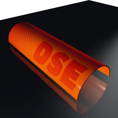 ASAHI DSE 3.94 42X60 BOX OF 6