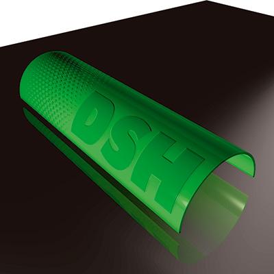 ASAHI FLEXO PLATES DSH 2.84 42X60 BOX OF 8