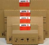 AZURA VI .15 450X370 PACK 100