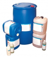 AGFA FINISHER CONCENTRATE 1 LTR