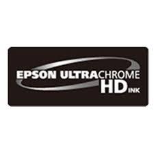 EPS U/CHROM BLAC 350 350ML CART