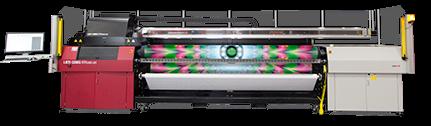 Jeti Ceres RTR3200 LED
