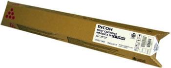 RICOH SPC811DN HIGH CAPACITY MAGENTA TONER