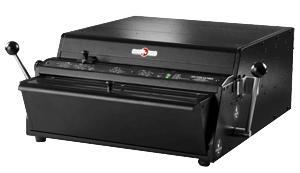 Rhin-O-Tuff HD7700
