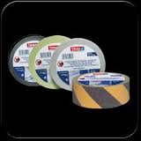 TESA HAVANA PARCEL TAPE 50MM