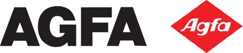 AGFA RECORDING HNS FILM 600BD 520X60M