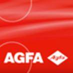 A-Sign Semi-Coated Banner PVC Frontlit 450 micron 1370mm x 30m [EDFL1010]