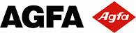 AGFA RC520 PRE-TREAT FLUID