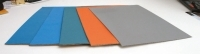 TR TURQ 321X468 3P EACH