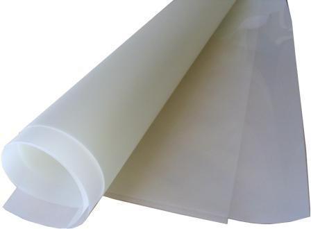 ANTI MARKING FILM NON/ADH LARGE TYPE 520X360