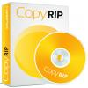 Caldera's CopyRIP