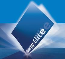 ELITE PRO.15 525X459 PACK 100