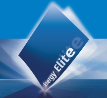 ELITE PRO.30 1030X79 PACK 1200