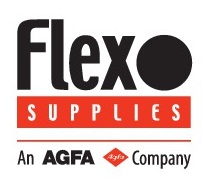 FlexoSupplies Own Label FLEXOSOLVE 205 Litres