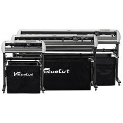 ValueCut 1300 Cutter
