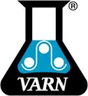 VARN UV MRC 10 LITRES